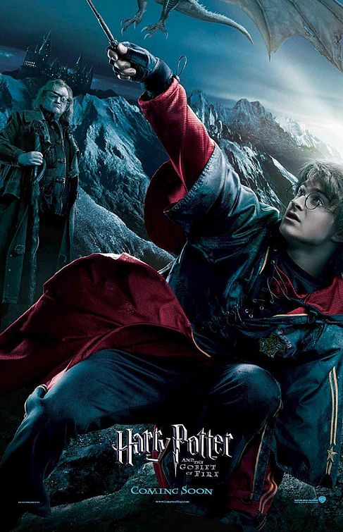 أكبر سلسلة للأفلام Harry Potter  Harry_potter_and_the_goblet_of_fire_ver8