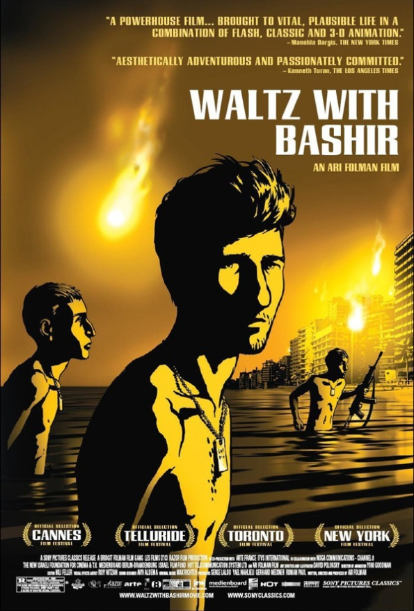 Waltz-with-Bashir
