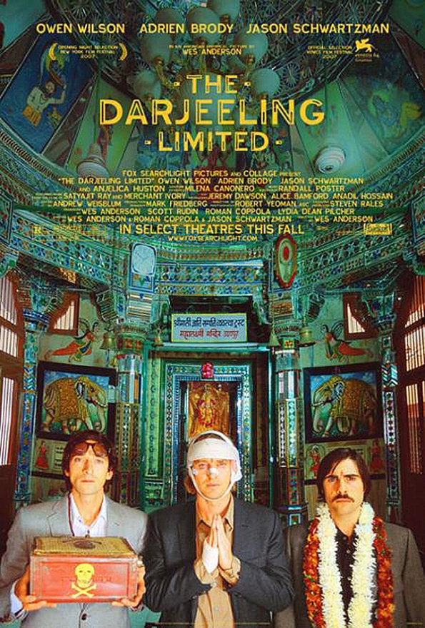 darjeeling-limited-poster