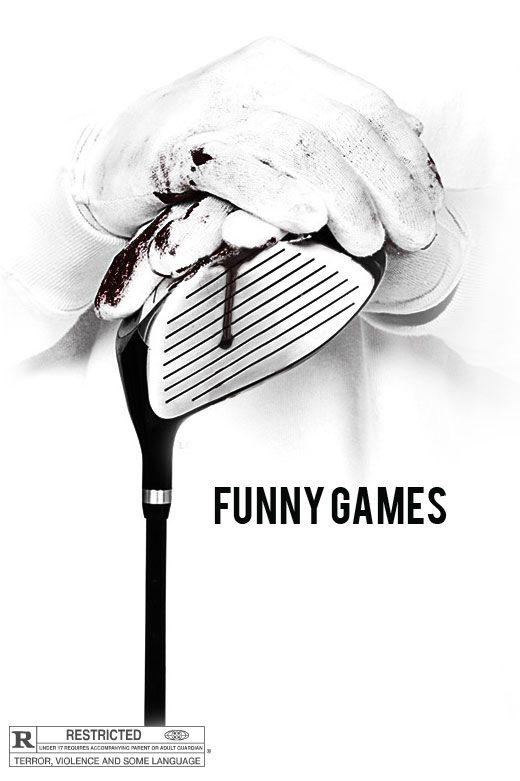 funnygames