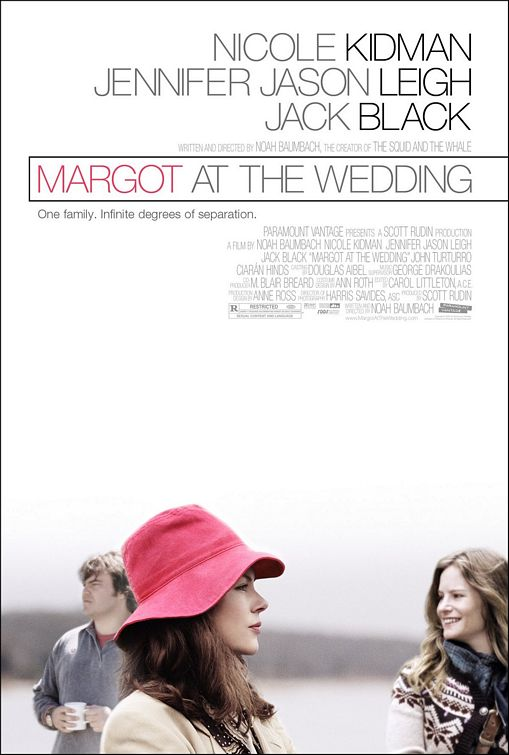 margot-at-the-wedding