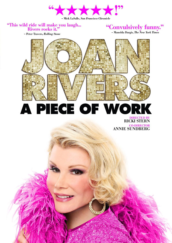 joan-rivers-a-piece-of-work