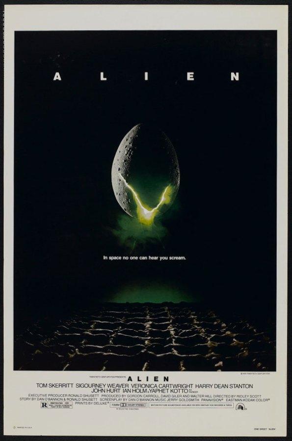aliens-1