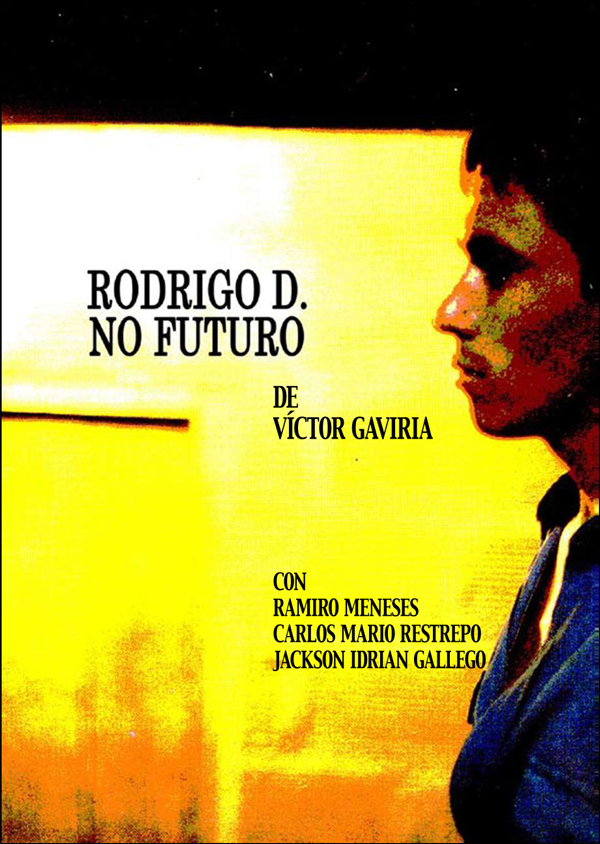 Rodrigo-D-No-Futuro