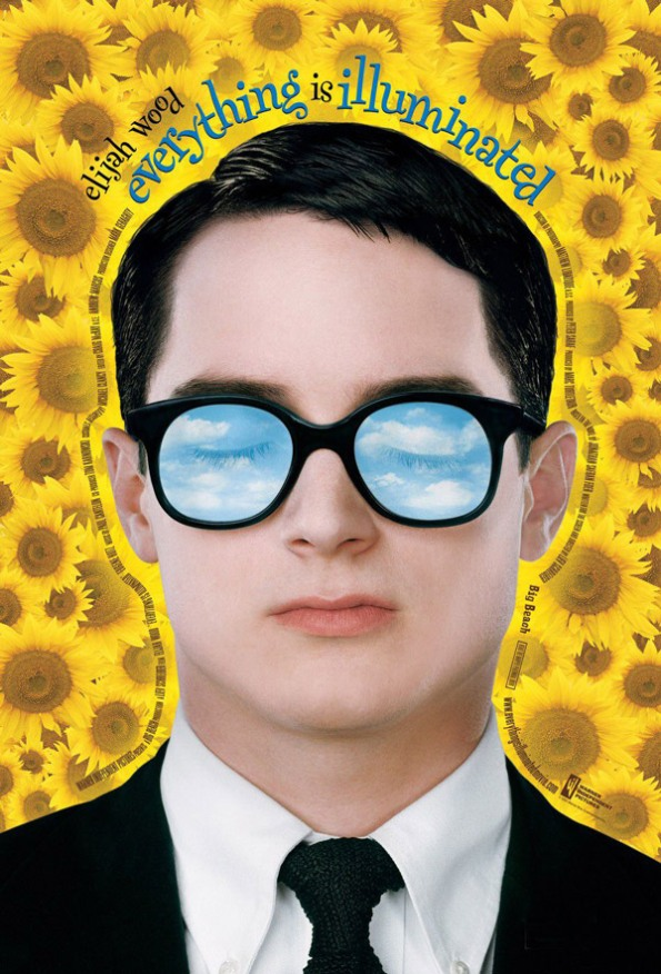 everything_is_illuminated