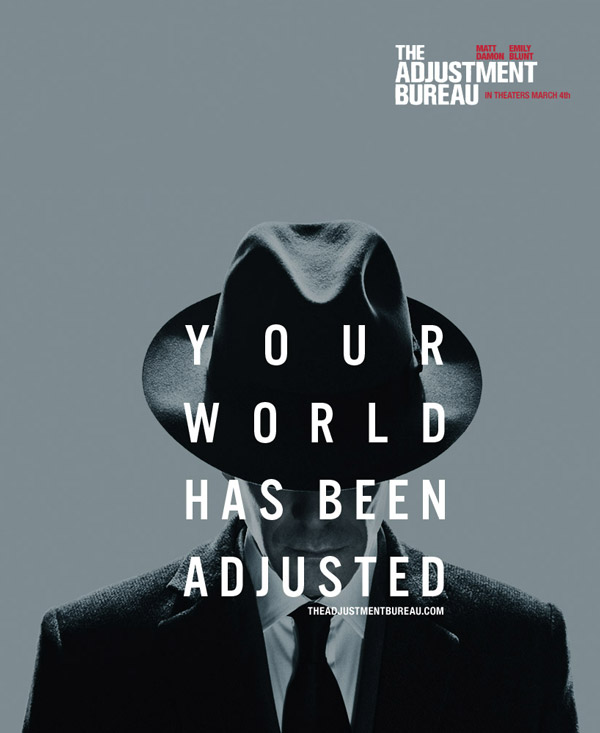 The_Adjustment_Bureau