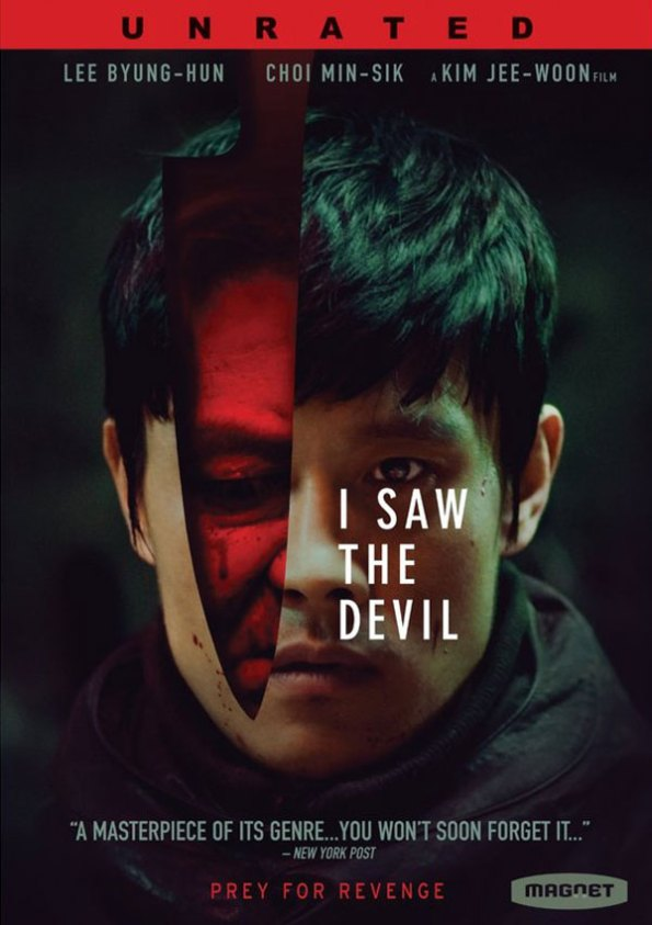 i-saw-the-devil