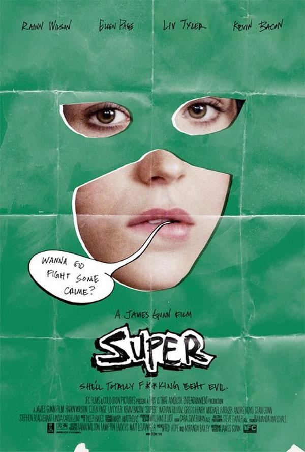 super_02