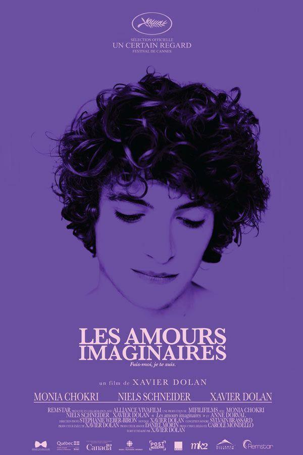 Les_amours_imaginaires_02