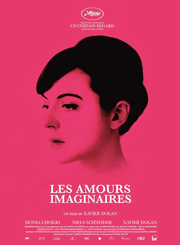Les_amours_imaginaires_03