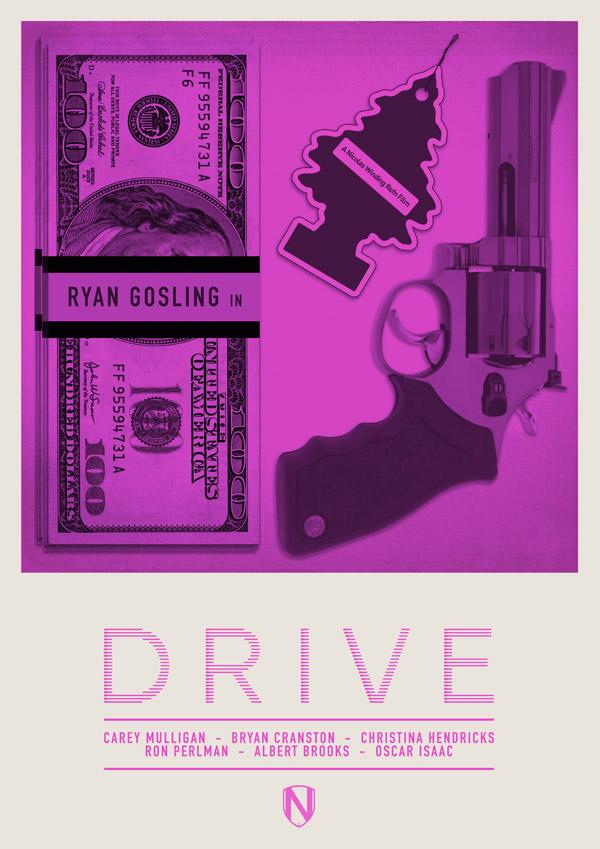 drive04