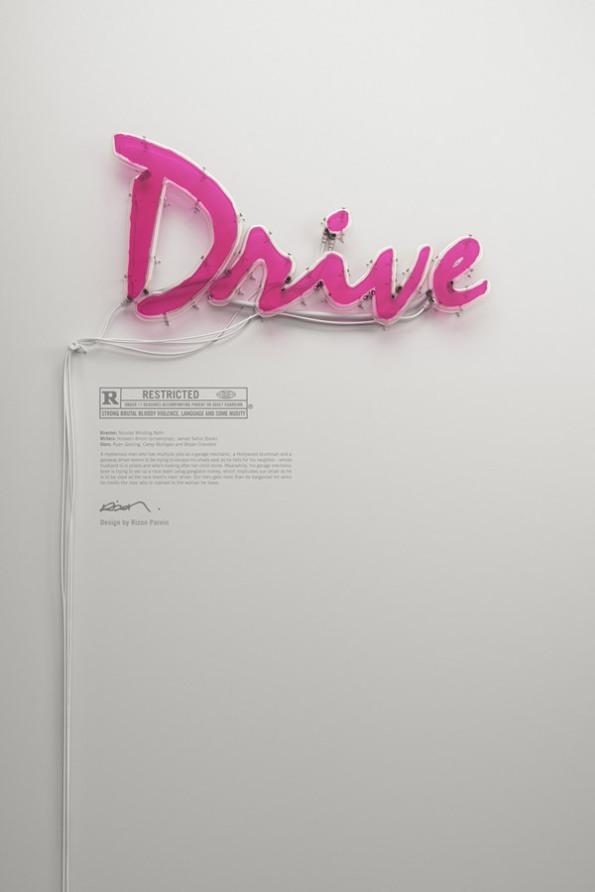 Drive_neon