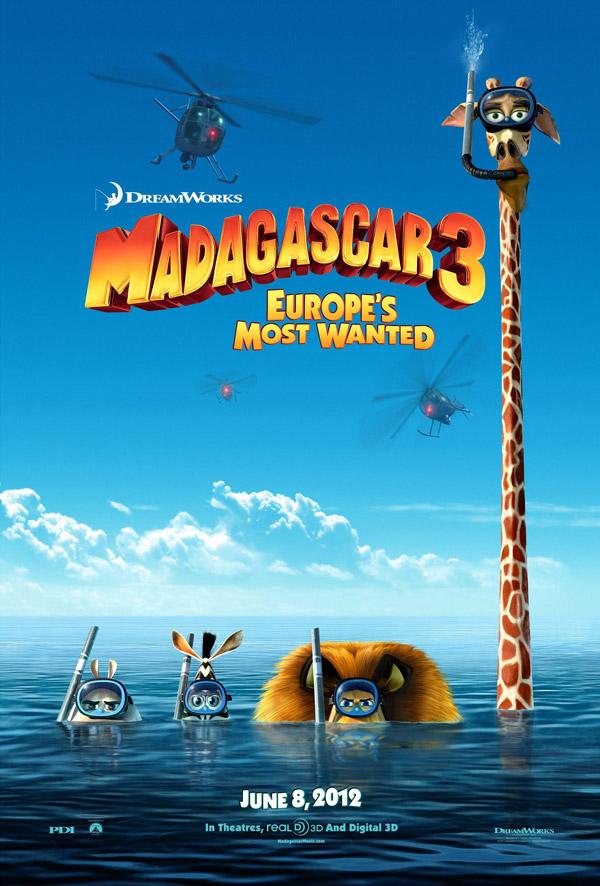 Madagascar-3_2