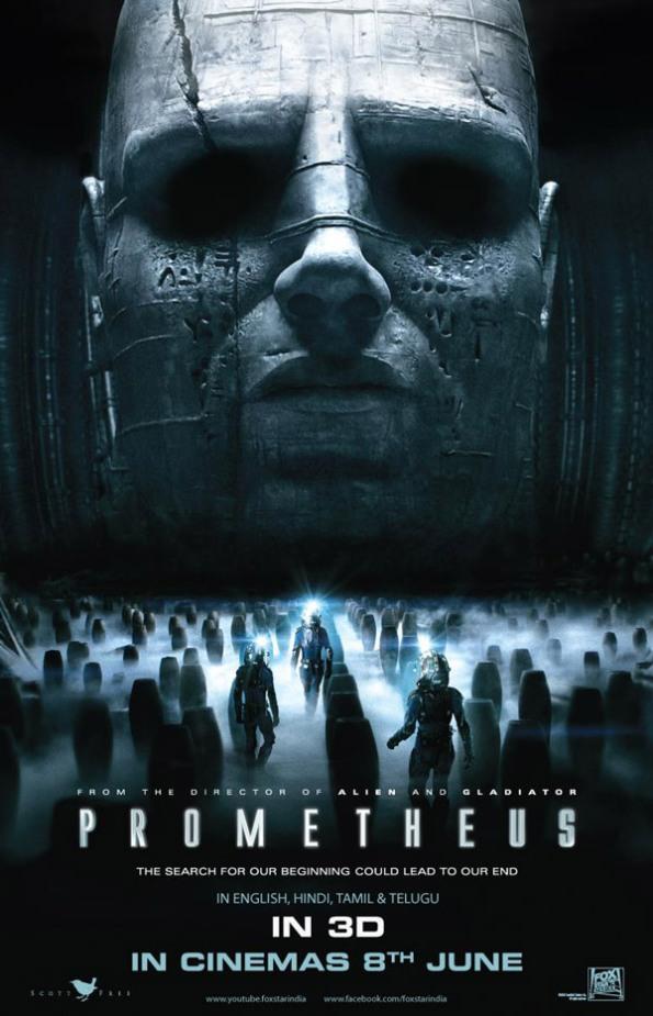 Prometheus01