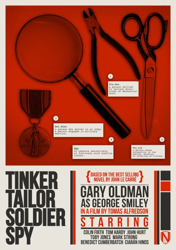 Tinker-Tailor-Soldier-Spy02