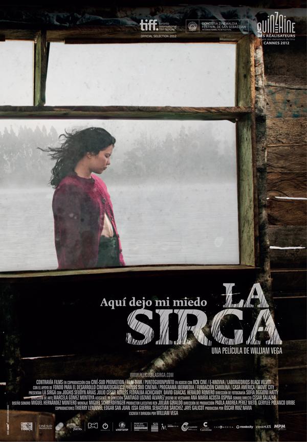 la-sirga