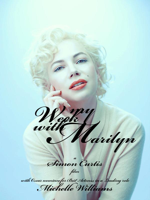 My-Week-with-Marilyn