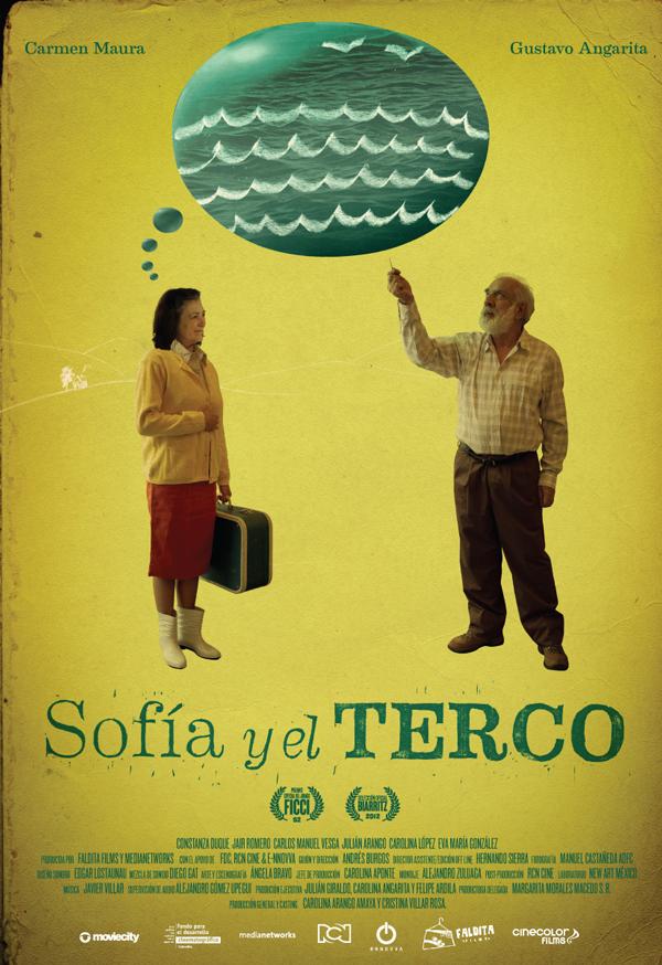 sofia_y_el_terco