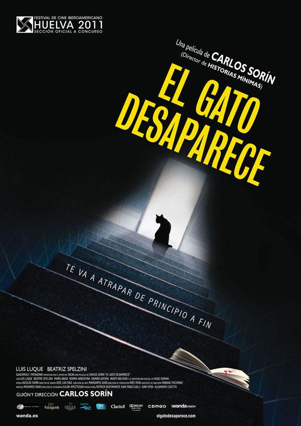el-gato-desaparece