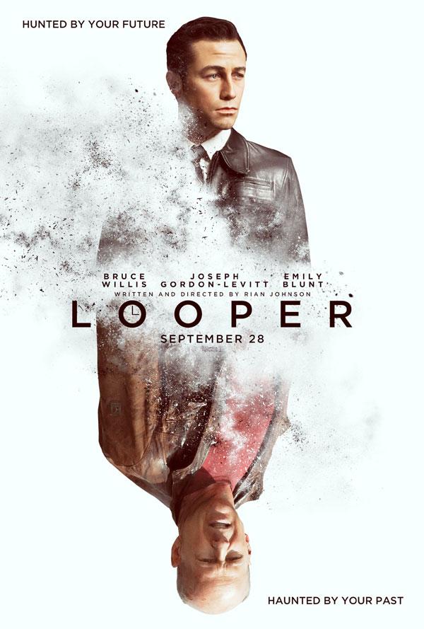 looper-
