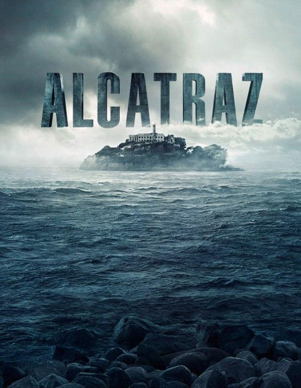 alcatraz-season-1