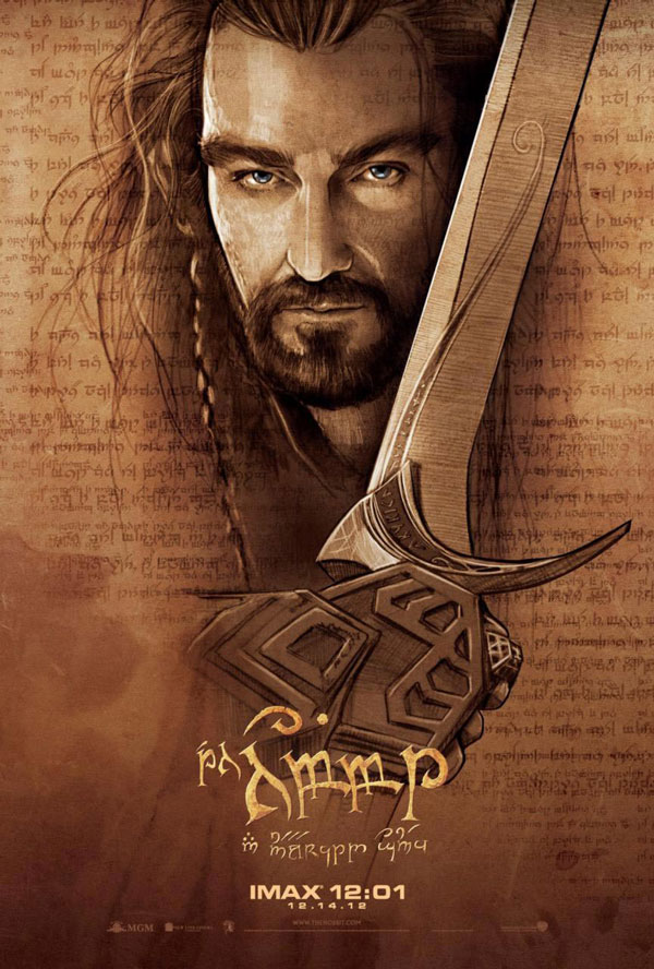 The-Hobbit_02