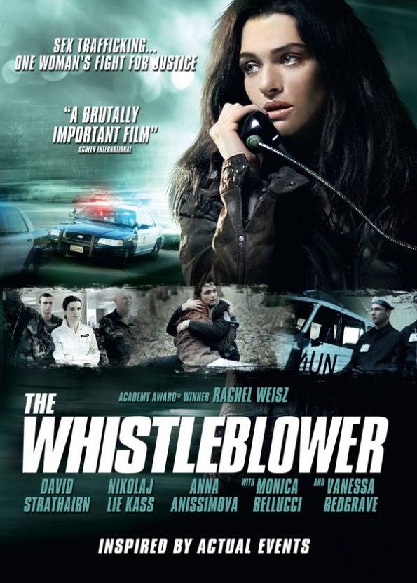 The-Whistleblower