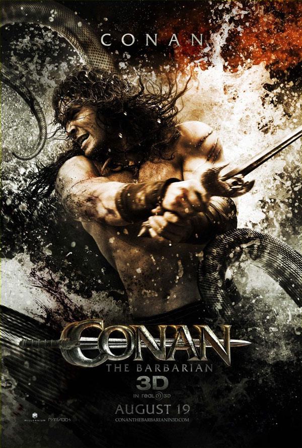 conan2011