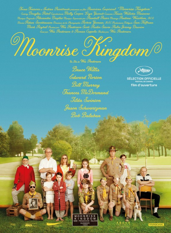 moonrise-kingdom01