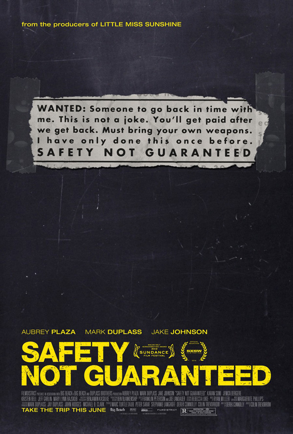 safety_not_guaranteed