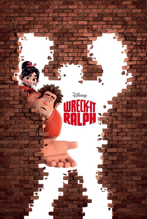 Wreck-it-Ralph03