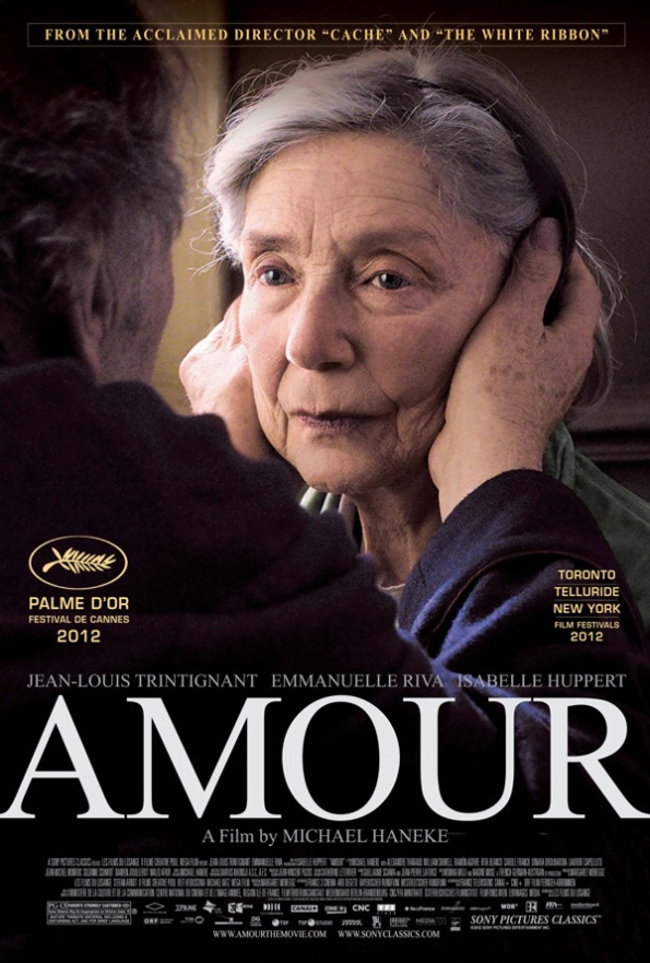 amour_ver2