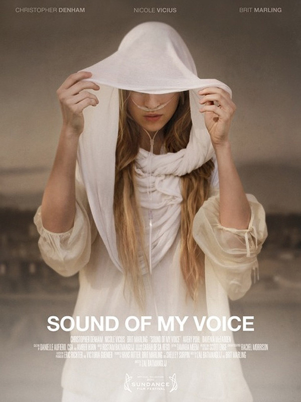 sound-of-my-voice02