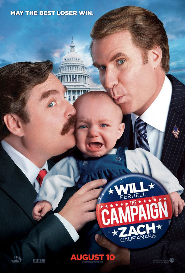 the-campaign01