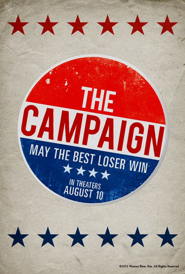the-campaign02