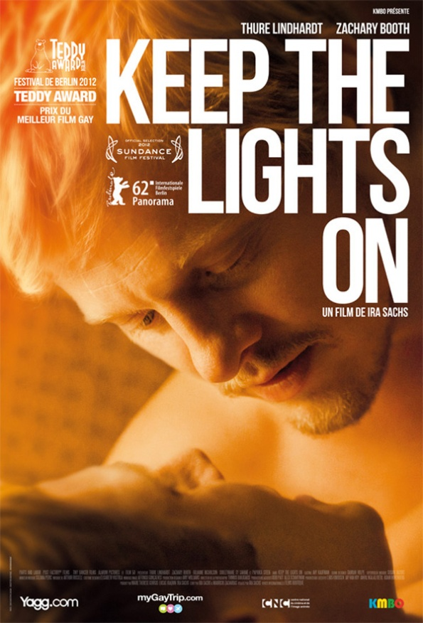 keep-the-lights-on