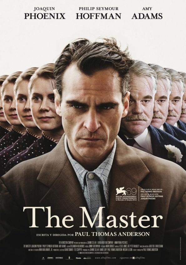 master02