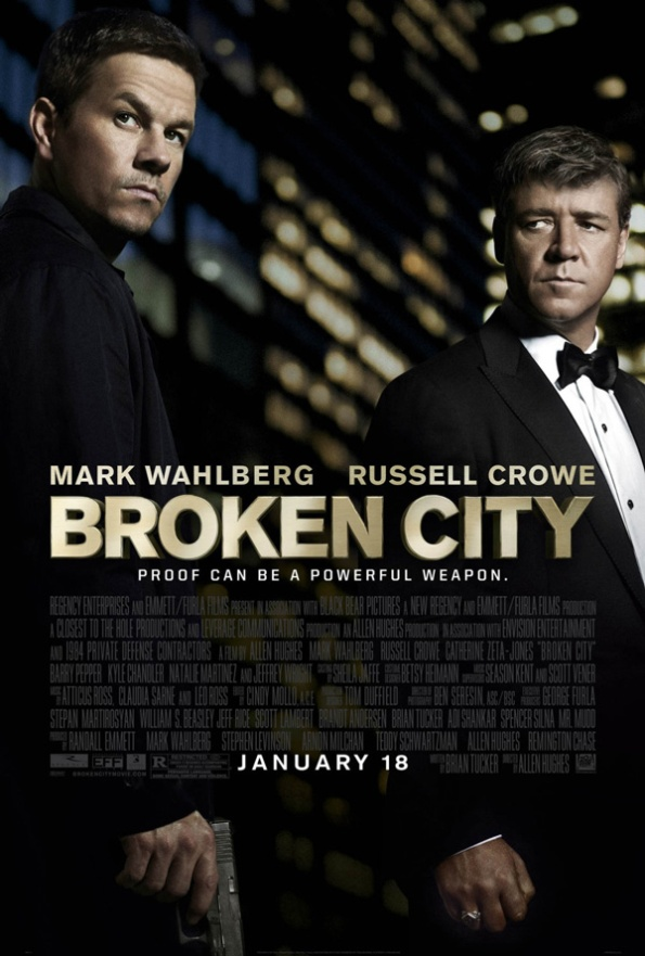 broken_city
