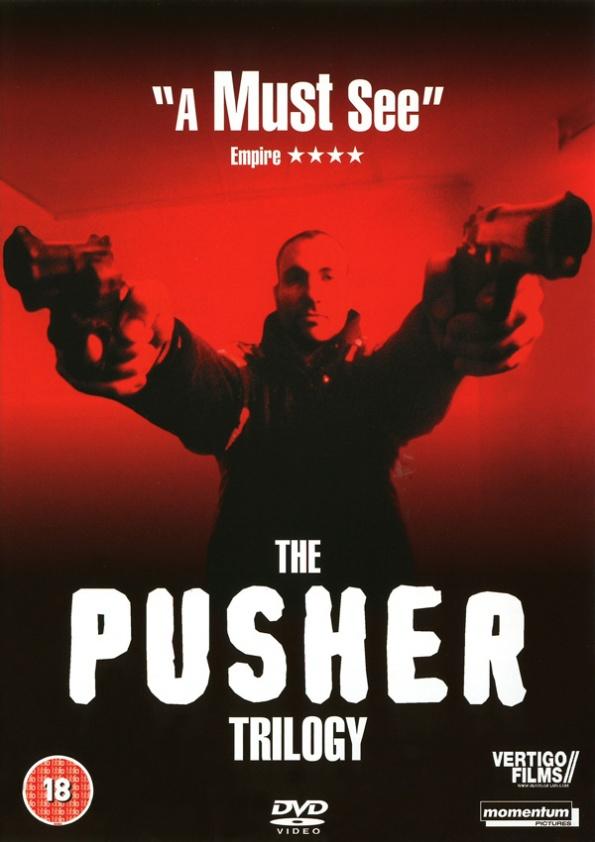 pusher-1