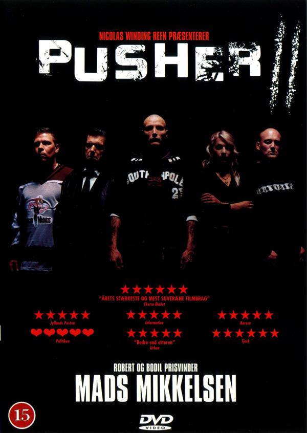 pusher-2