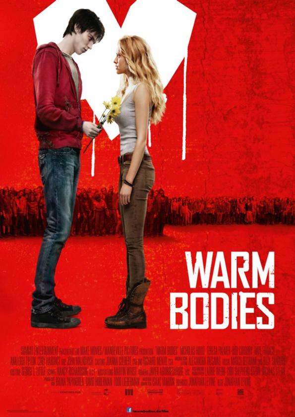 warm_bodies