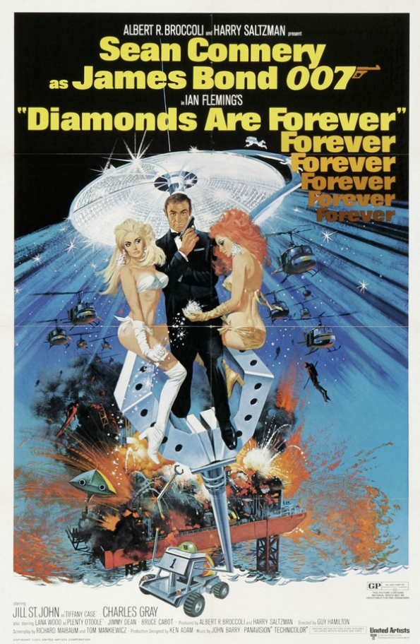 diamonds_are_forever
