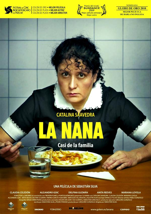 La_nana
