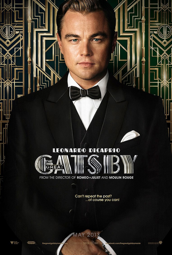 the-great_gatsby