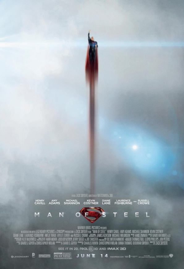 man_of_steel