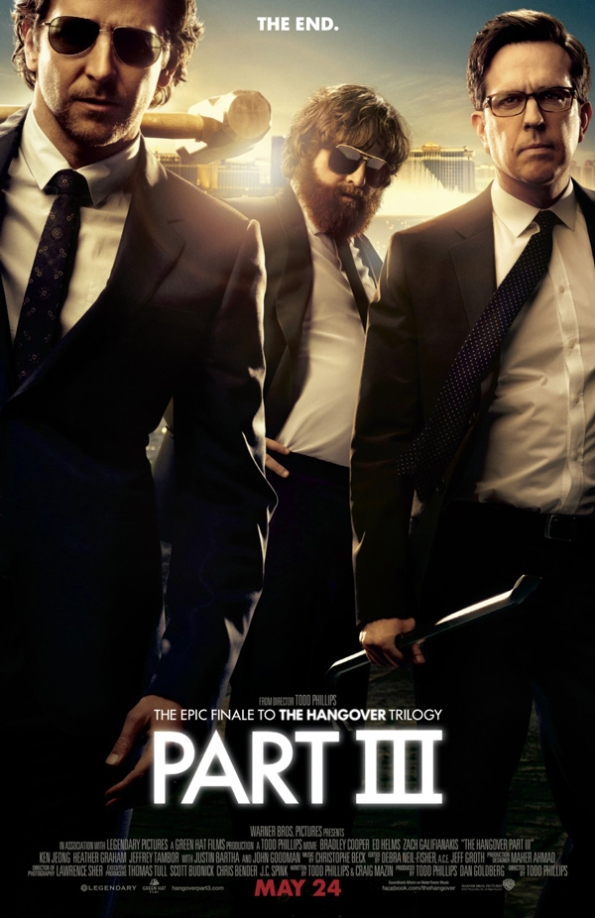 the-hangover_part_iii