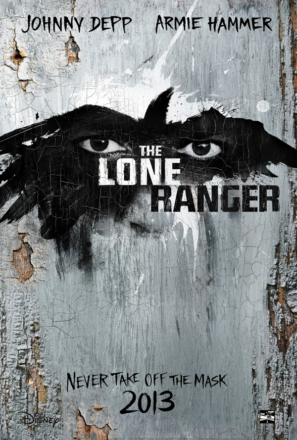 the-lone_ranger