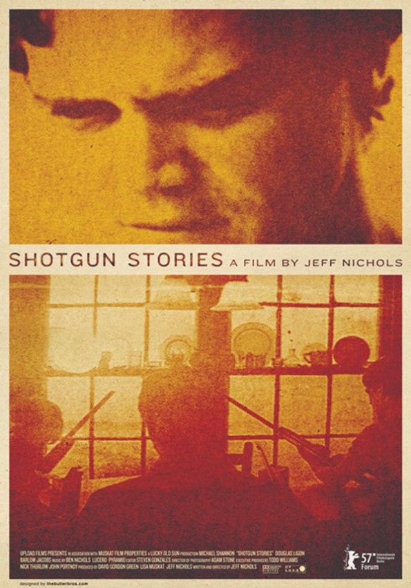 Shotgun_Stories