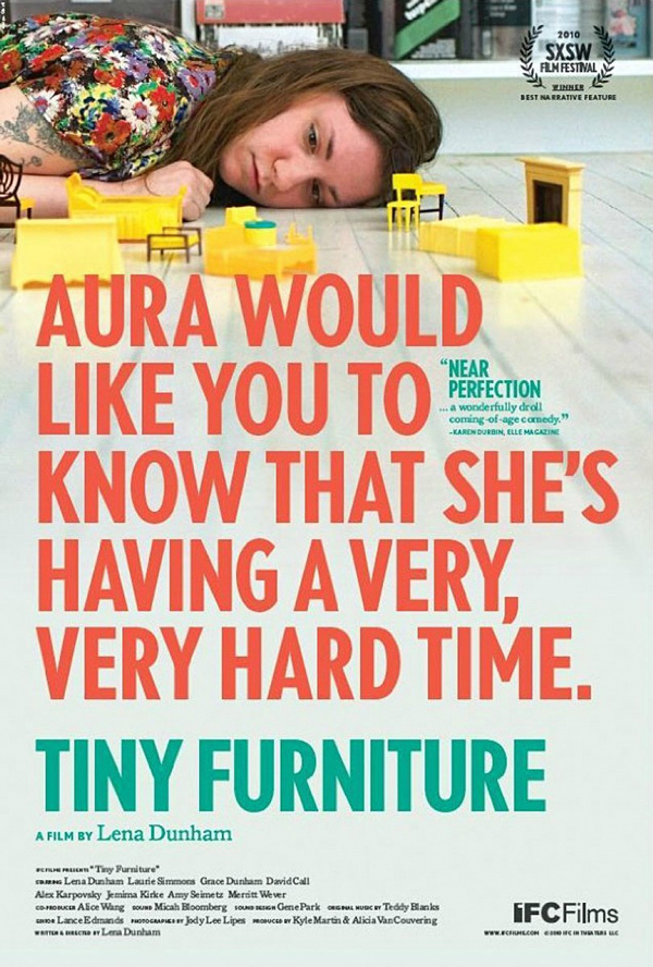 tiny-furniture