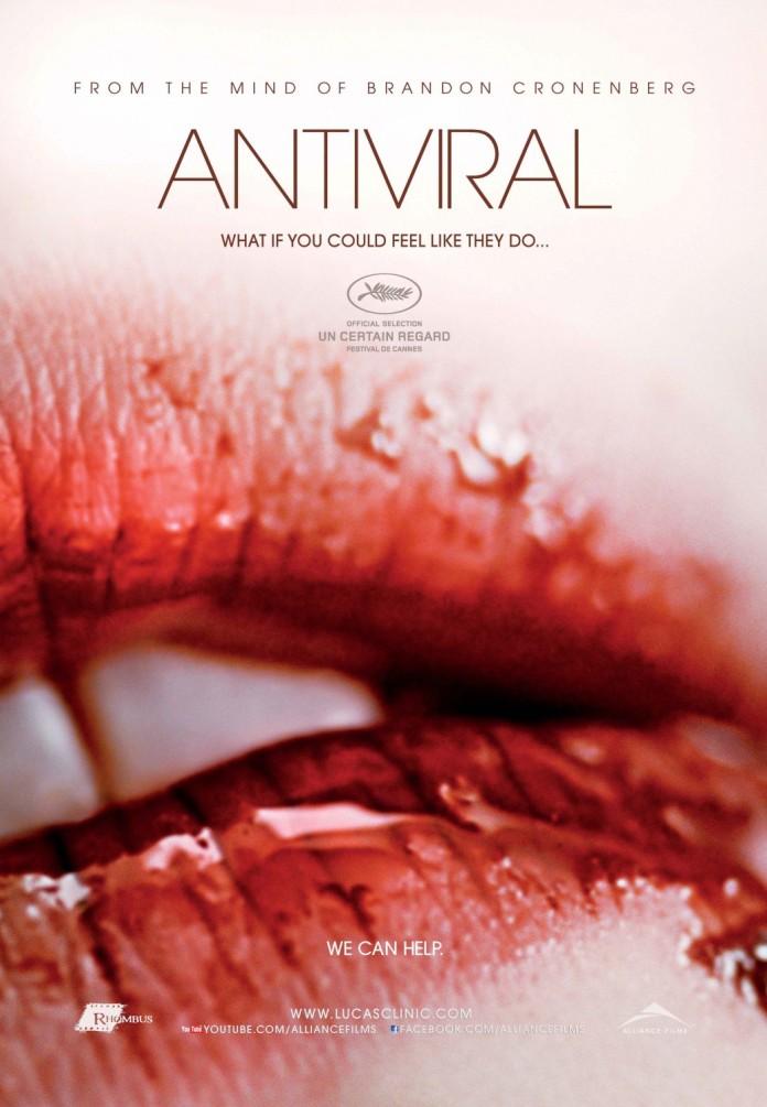 antiviral_xlg